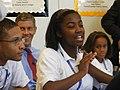 Education Tour in Philadelphia (3970291468).jpg