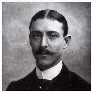 Edward Denny Bacon British philatelist