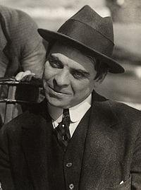 Edward Dillon 1915.jpg