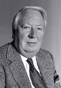 Edward Heath 10 Allan Warren.jpg