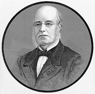 Edward Wilson (journalist)