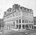 Edwin Booth's Theatre, 23rd St., between 5th and 6th Ave, from Robert N. Dennis collection of stereoscopic views - cropped.jpg