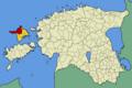 Eesti korgessaare vald.png