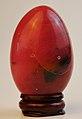 Egg Pink Smelt 1.jpg