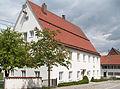 Eggenthal - Römerstr Nr 8 v SO.JPG