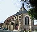 Eglise-Guyancourt.jpg