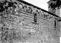 Eglise - Façade latérale - Murato - Médiathèque de l'architecture et du patrimoine - APMH00032899.jpg