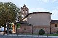 Eglise Frouzins 4.jpg