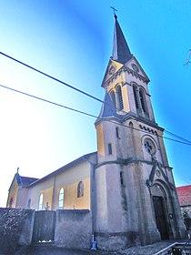 Eglise Maizeroy.JPG