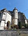 Eglise Saint-Aignan de Poissons (25).jpg