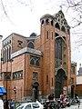 Eglise Saint-Jean-de-Montmartre.jpg
