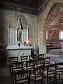 Eglise Saint-Julien Poncé (5).jpg