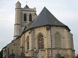 Eglise Saint-Leger Eperlecques.JPG