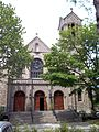 Eglise Saint-Leon de Westmount 01.jpg