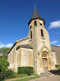 Eglise St Julien Gorze.JPG