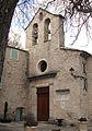Eglise aubenas.JPG