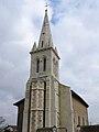 Eglise d'Onard.jpg