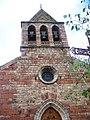 Eglise de Bres, détail 1.jpg