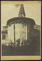 Eglise de Sablons - J-A Brutails - Université Bordeaux Montaigne - 0584.jpg