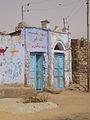 Egypt (2427873807).jpg
