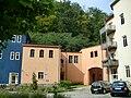 Ehemalige Pharmazeutischen Fabrik Helfenberg am Helfenberger Bach 2.jpg