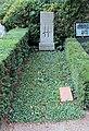 Ehrengrab Chausseestr 126 (Mitte) John Heartfield.jpg