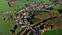 Eichen (Westerwald) 001.jpg