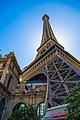 Eiffel Tower Las Vegas (9118959502).jpg