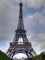 Eiffel Tower from Champ de Mars 003.jpg