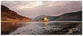 Eilean donan Loch Duich.jpg