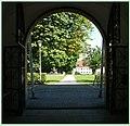 Eingang - panoramio (57).jpg
