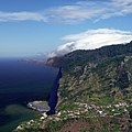 Eiras, Faial, Madeira, Portugal (50869412582).jpg
