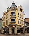 Eisenach Karlstraße 34.jpg