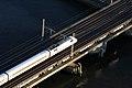 Eisenbahnbrücke vorm Hauptbahnhof - Flickr - c0t0d0s0.jpg