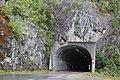 Eitråna tunnel 01.jpg