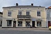 Fil:Eksjö Vinskänken 3 Stora Torget.jpg