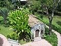 El Castillo-jardinero.JPG