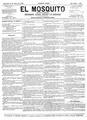 El Mosquito, April 18, 1880 WDL8063.pdf