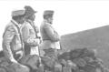 El general Marina junto a otros oficiales.png