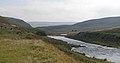 Elan Valley - Afon Claerwen (21922140778).jpg