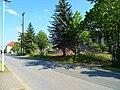 Elbe Radweg Pirna - panoramio.jpg