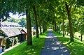 Elburg - Westerwal - View SE II.jpg