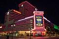Eldorado Casino - panoramio.jpg