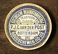 Electrische beschuitbakkerij PJC van der Post.JPG