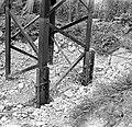 Elektrifizierung in Thüringen in den 1950er Jahren 023.jpg