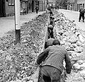 Elektrifizierung in Thüringen in den 1950er Jahren 063.jpg