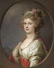 Elena Pavlovna of Russia by Lampi (1800s, Didier Aaron & Cie).jpg