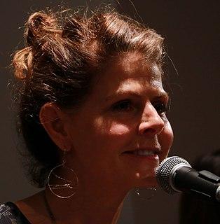 Eleni Sikelianos American poet