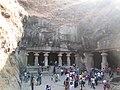 Elephanta Caves Majestic Look.jpg