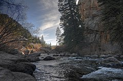 Eleven Mile Canyon (2431991645).jpg